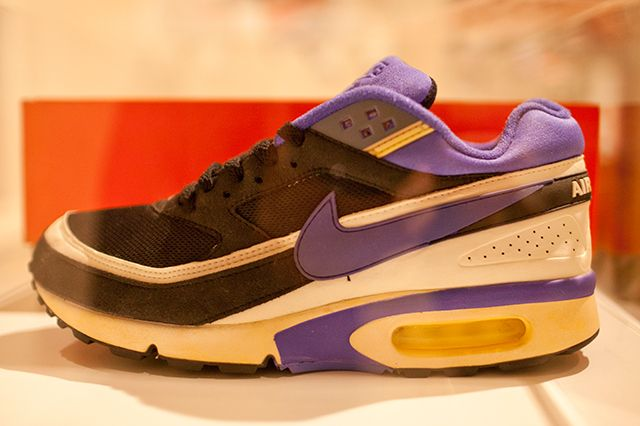Overkill Air Max Day 12