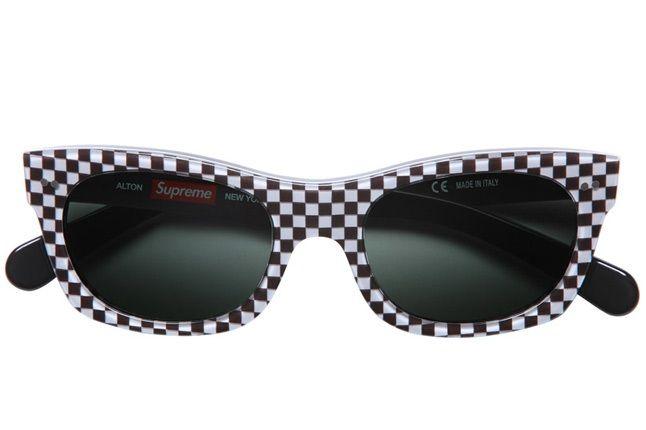 Supreme Eyewear 2 1