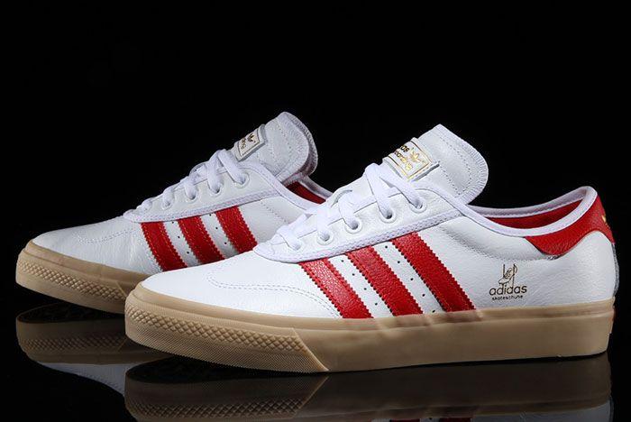Adidas Adi Ease 6