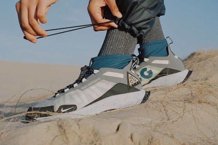 Nike Acg Zoom Terra Zaherra Barely Volt Cq0076 001 Release Date Hero