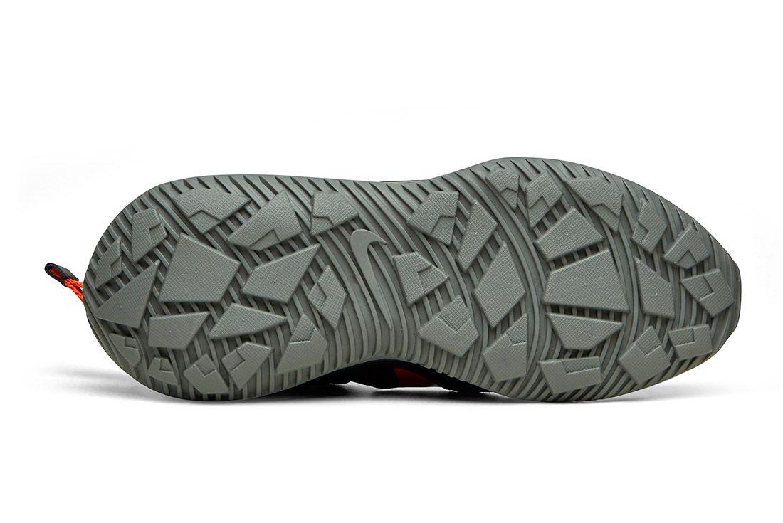 Nike Gyakusou Gaitor Boot 6