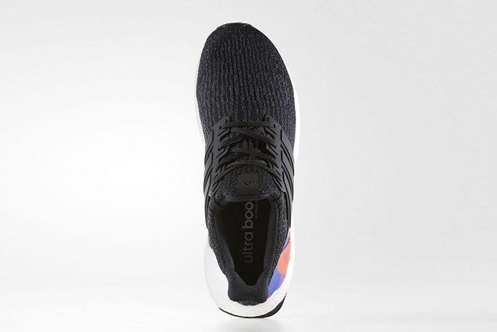 Adidas Ultra Boost Pride 2