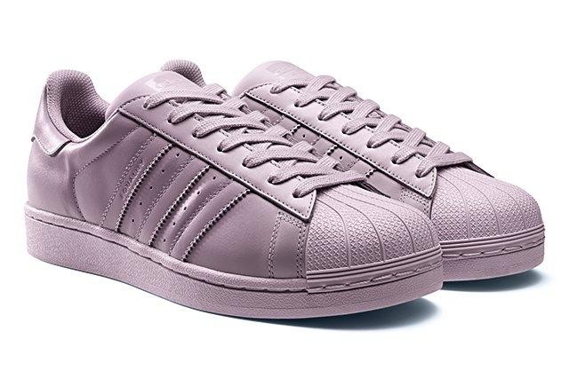 Adidas Supercolor 50