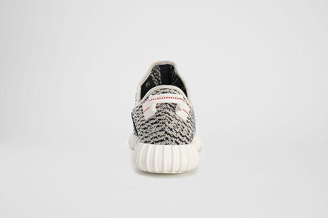 Adidas Yeezy Boost 350 7