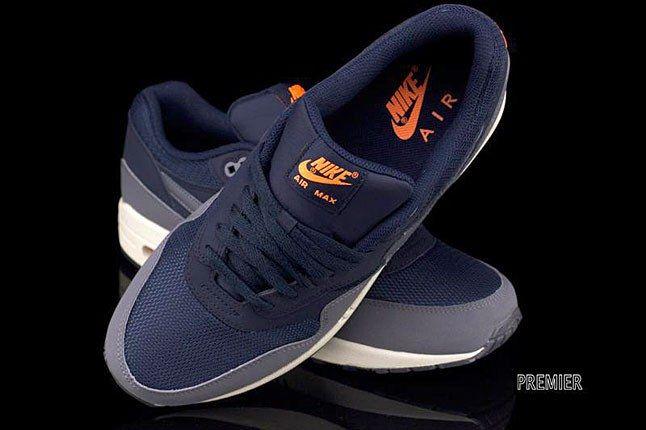 Nike Air Bears 1