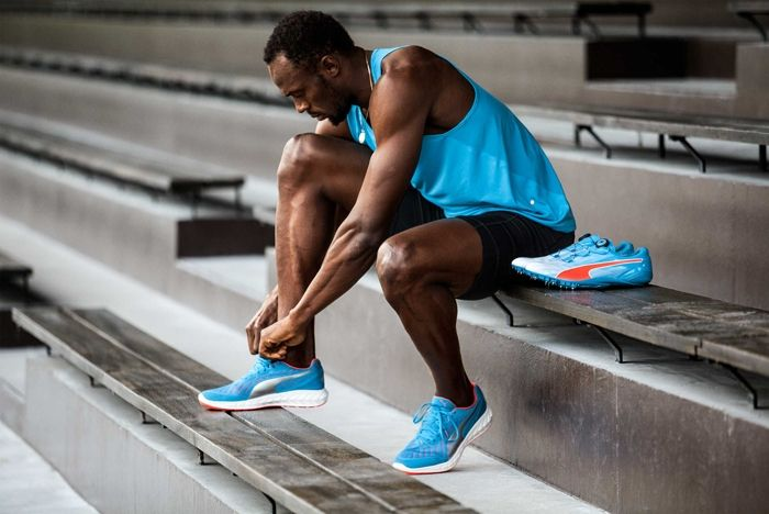 Puma Usain Bolt 4