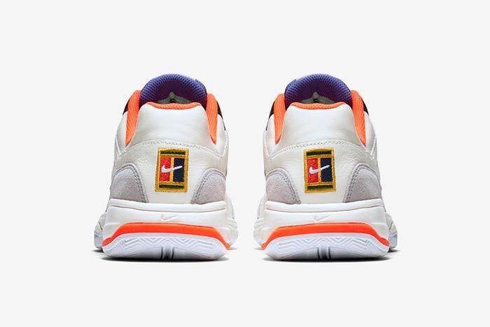 Nikecourt Court Lite Nyc 3