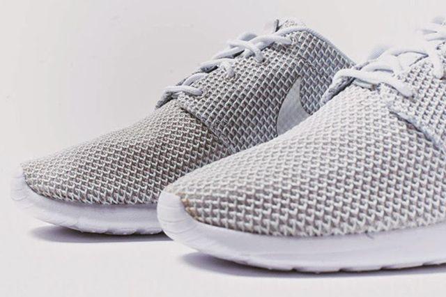 Nike Roshe Run Wmns Releases 5