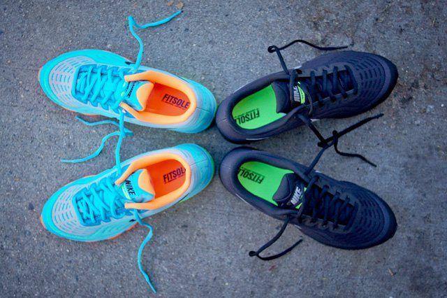 Nike Air Max Tailwind6 4