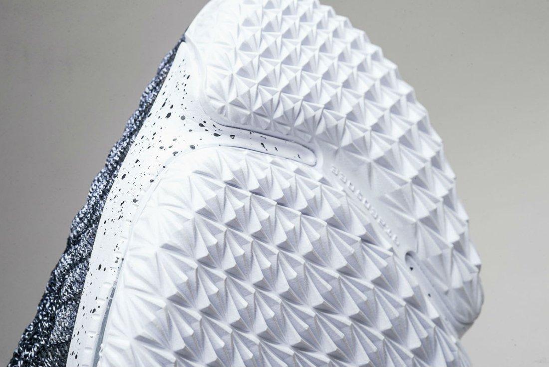 Nike Lebron 15 8