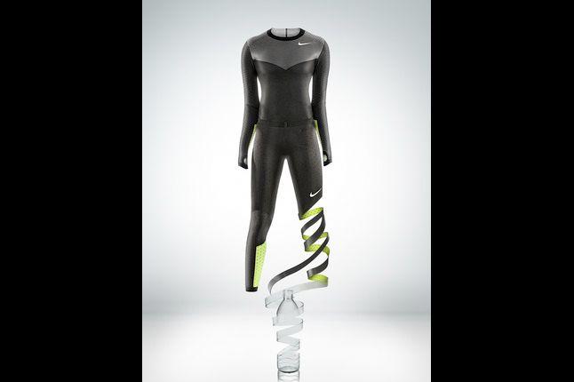 Nike Uniform 5 1
