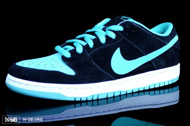 Nike Sb Dunk Low Tiffany Jpack 02 1