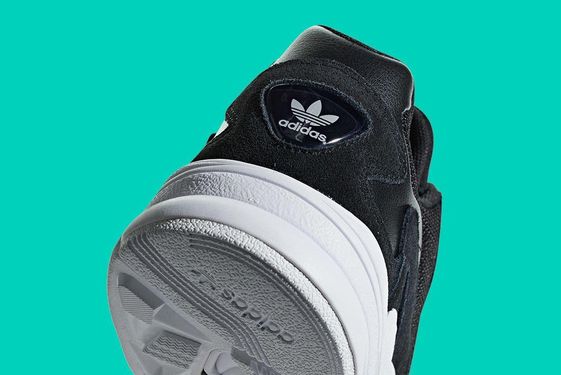 Adidas Falcon Pack 2