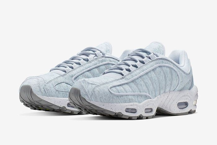Nike Air Max Tailwind 4 Bv1357 003 Front Angle