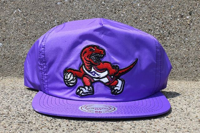 Mitchell Ness Nba Cap Collection 5