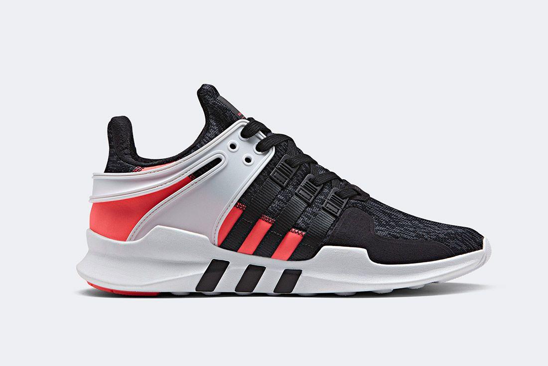 Adidas Eqt Support Adv 2