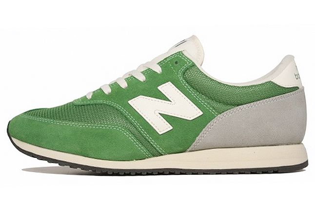 New Balance Preview 2012 15 1