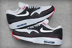 Nike Air Max 1 City Qs London Thumb