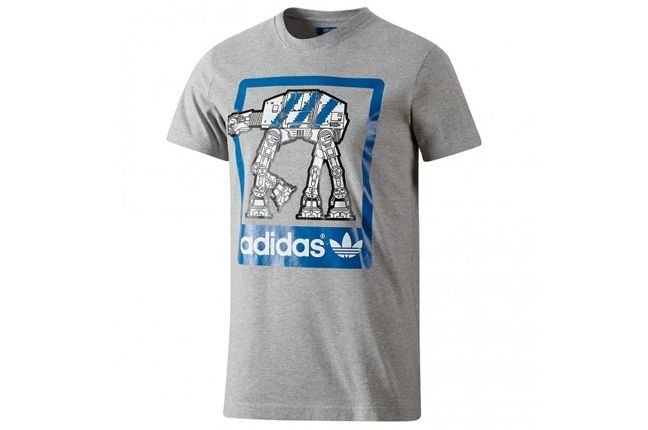 Star Wars Adidas Originals Hoth Collection 15 1