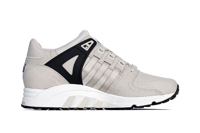 Adidas Eqt Support City Pack Berlin Edition 2