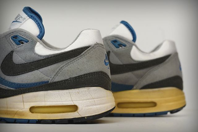 Air Max Day Overkill Countdown Chapter 3
