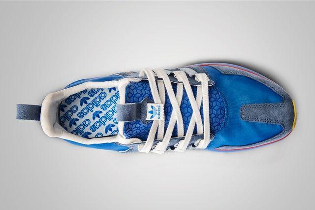 Adidas Originals Sl Loop Runner From 72 To 14 2