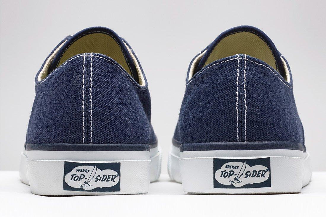 Sperry Cvo Canvas 3