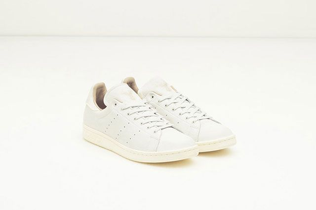 Adidas Originals Made In Germany 7