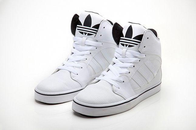 Adidas 11 2