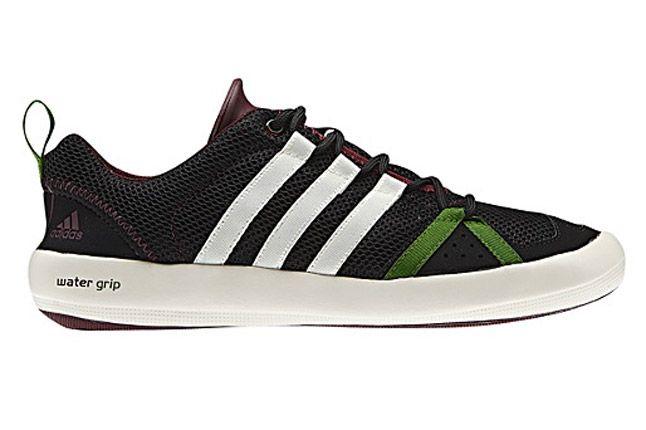 Adidas Climacool Boat Shoe 04 1