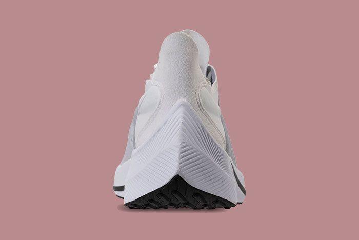 Nike Exp X14 Womens 2