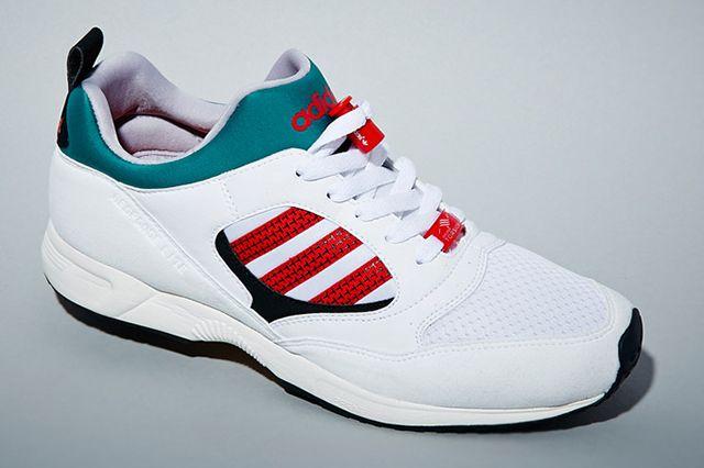 Adidas Originals Torsion Response Lite