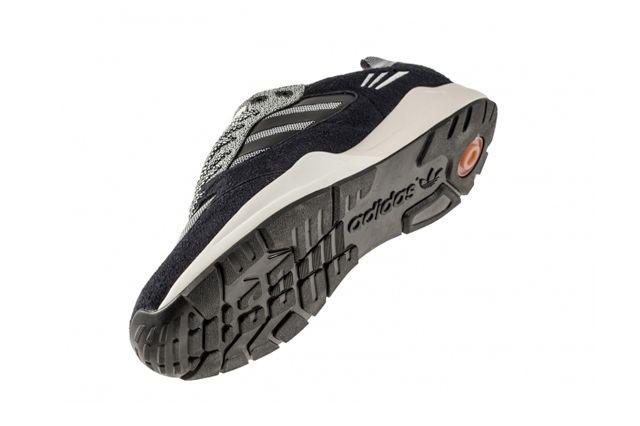 Adidas Tech Super Vapour Pack Black 2