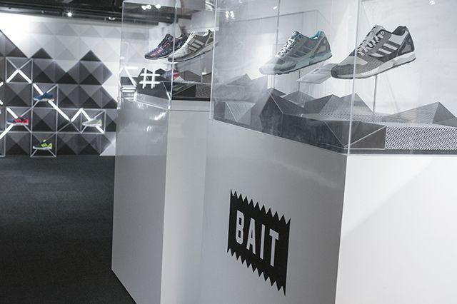 Adidas Zx Bait Popup12