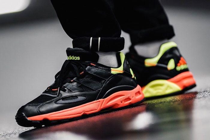 Adidas Lxcon 94 Ee6257 On Foot
