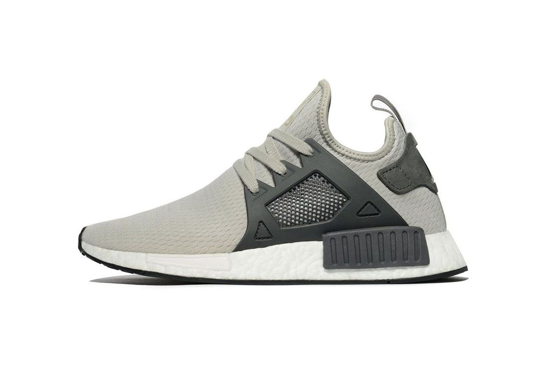 Adidas Nmd Xr1 Jd Sports Exclusive Pack
