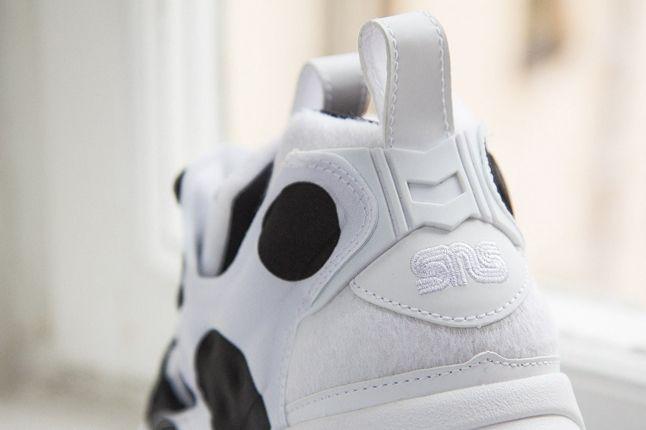Sneakernstuff Reebok Pump Fury Legal Issues Heel Detail 1
