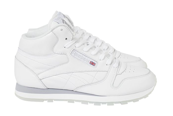 Palace Reebok Jk Workout Mid White Release Date Lateral