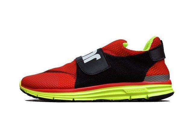 Nike Lunar Fly 306 Qs 13