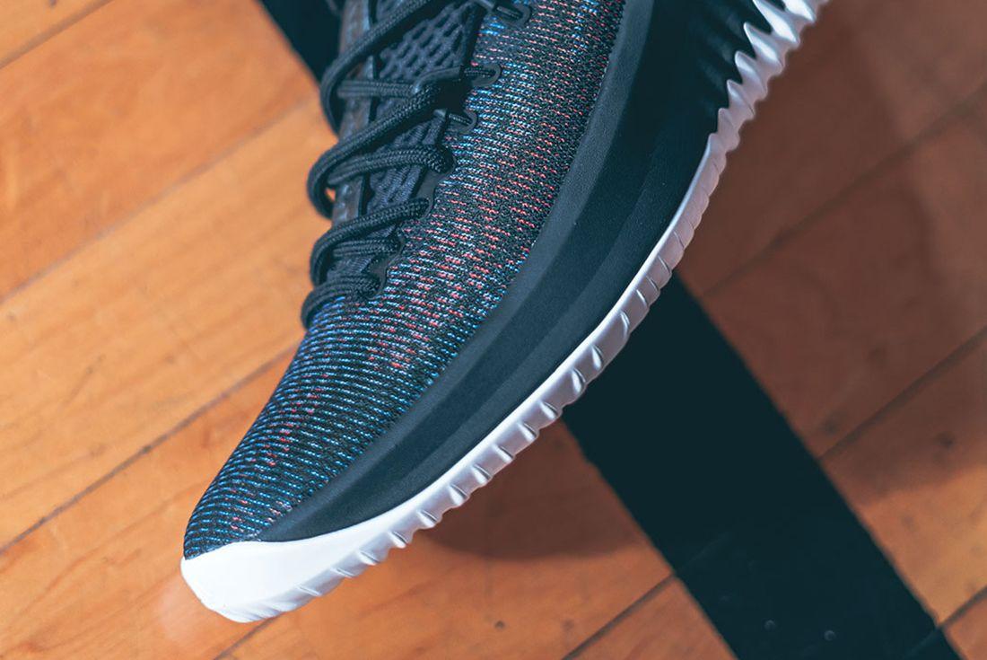 Adidas Dame 4 Static 6