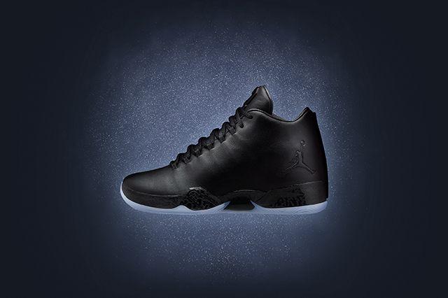 Jordan Mtm Pack 4