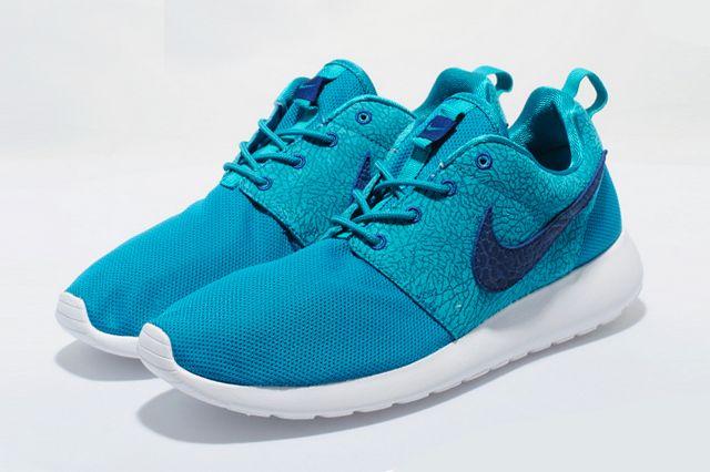 Size Nike Roshe Run Cement Pack 3