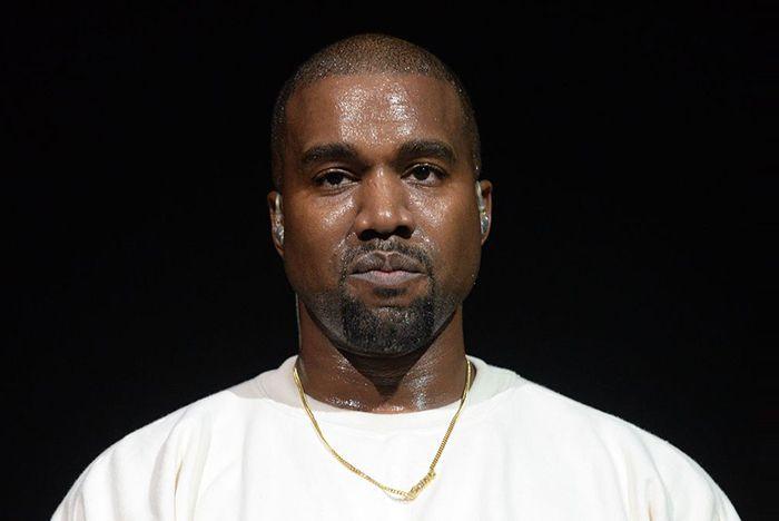Kanye Adidas Slavery 1