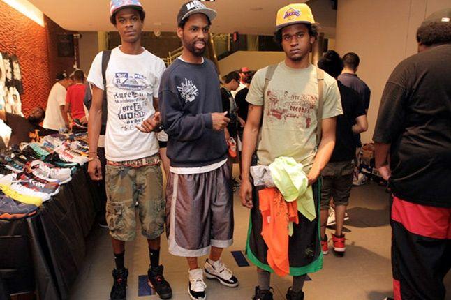Sneaker Con Washington 46 1