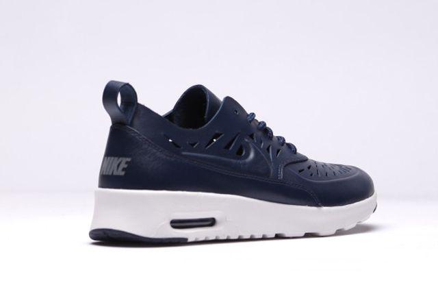 Nike Max Thea Joli Navy 2