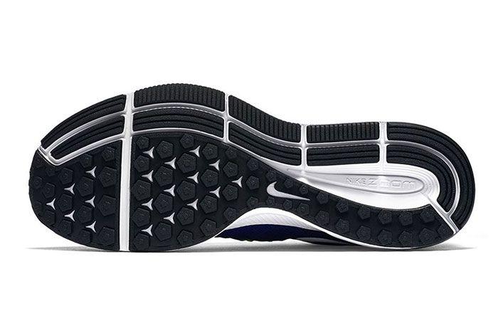 Nike Zoom Air Pegasus 33 5