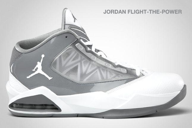 Jordan11 1