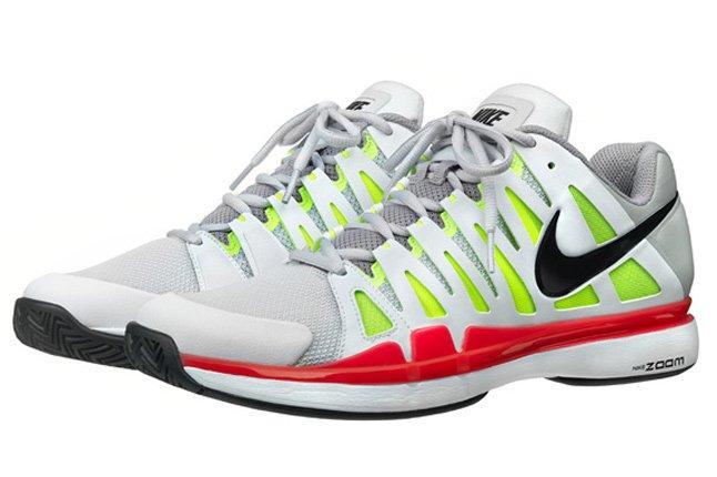 Nike Zoom Vapor Tour 9 4 1
