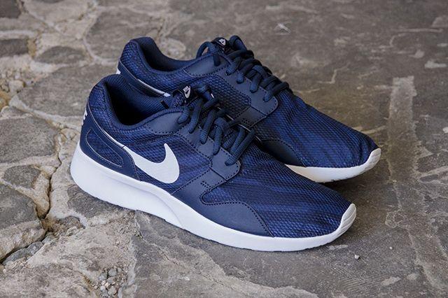Nike Kaishiprint 1
