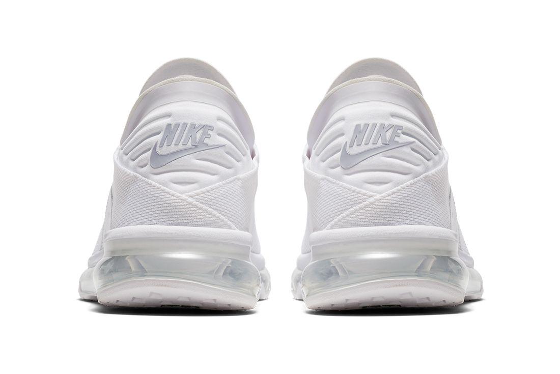 Nike Air Max Flair Pack 14